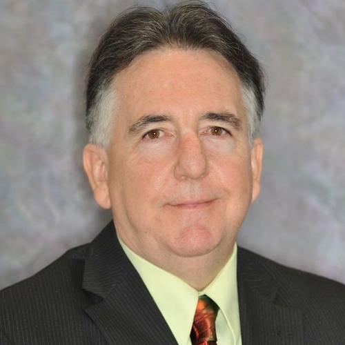 Dr Paul A. Markham