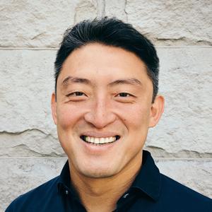 Mr. Michael Feng