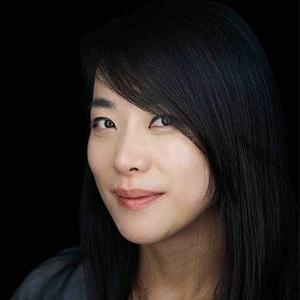 Ms. Heidi Yu