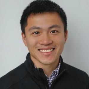 Mr. Li Jiang